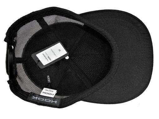 Бейсболка HOOK LEGGERI CAP/DS-1