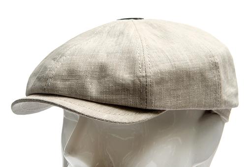 Мужская кепка 8-RX-LT-202