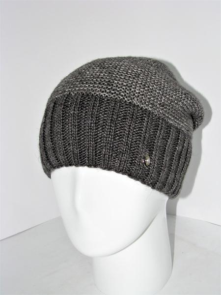 Женская шапка Arina Ln-018-004