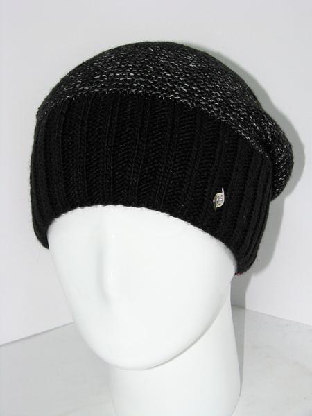 Женская шапка Arina Ln-020-005