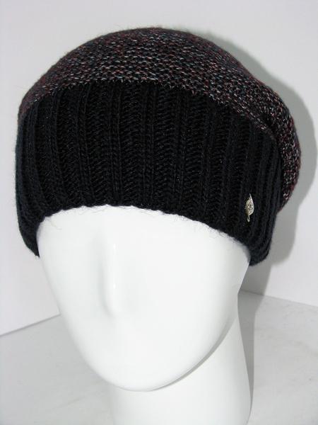 Женская шапка Arina Ln-022-127