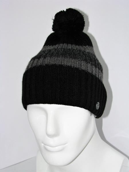 Мужская шапка Artur AK-9500