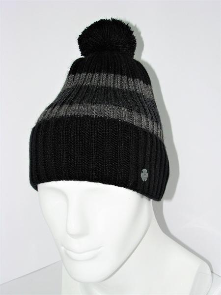Мужская шапка Artur KRN-141