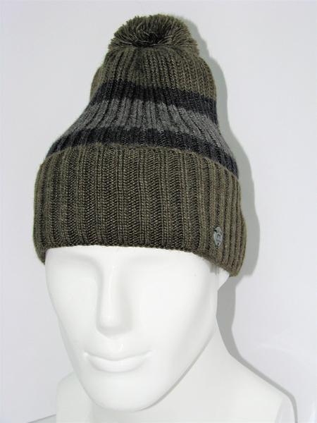 Мужская шапка Artur KRN-233