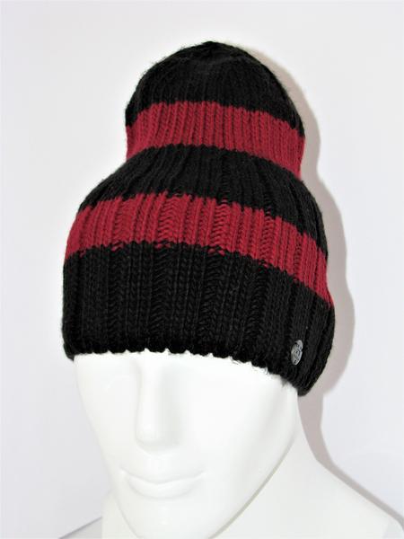 Мужская шапка Beeline KT-0110-6567