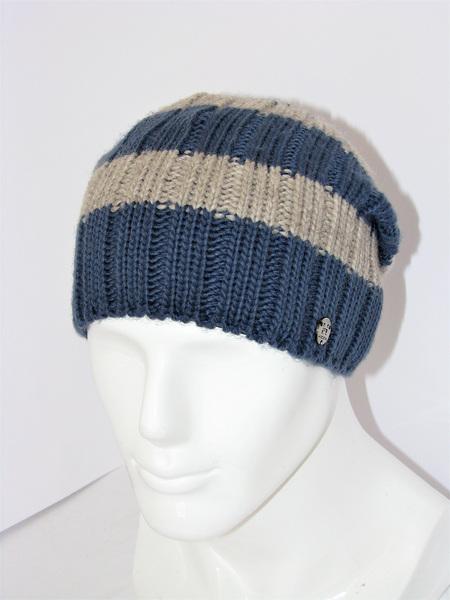 Вязанная шапка Beeline KT-6561-ML3