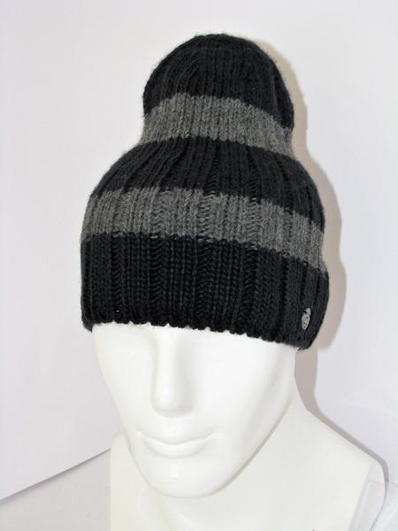 Мужская шапка Beeline KT3624-1003