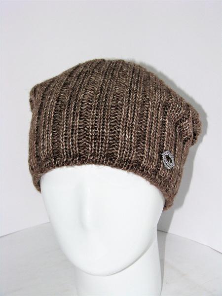 Женская шапка Laura KRN-007