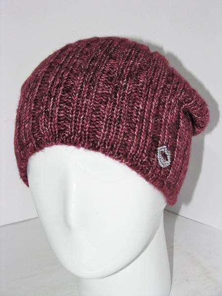Женская шапка Laura KRN-010