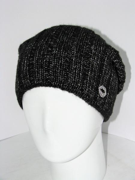 Женская шапка Laura KRN-017