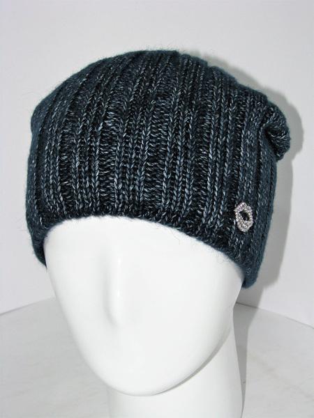 Женская шапка Laura KRN-020