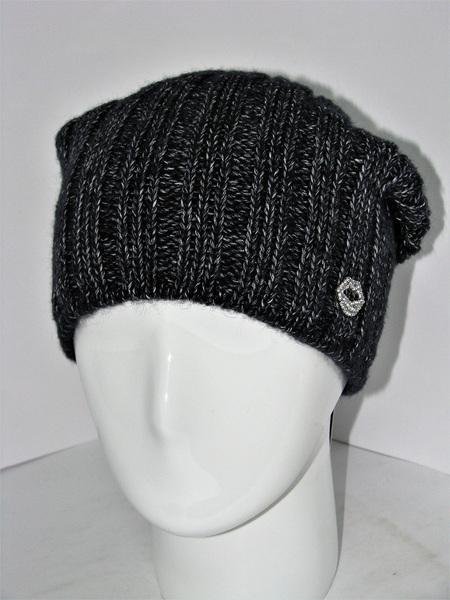 Женская шапка Laura KRN-18