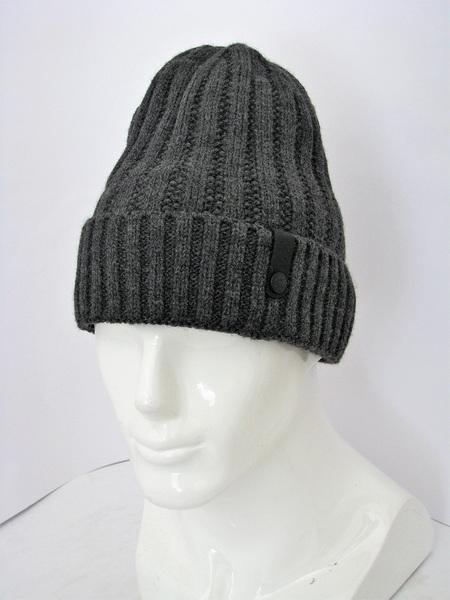 Мужская шапка Long Magneet  KT-ML7